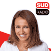 Podcast Sud radio Made in France avec Sophie Gaillard